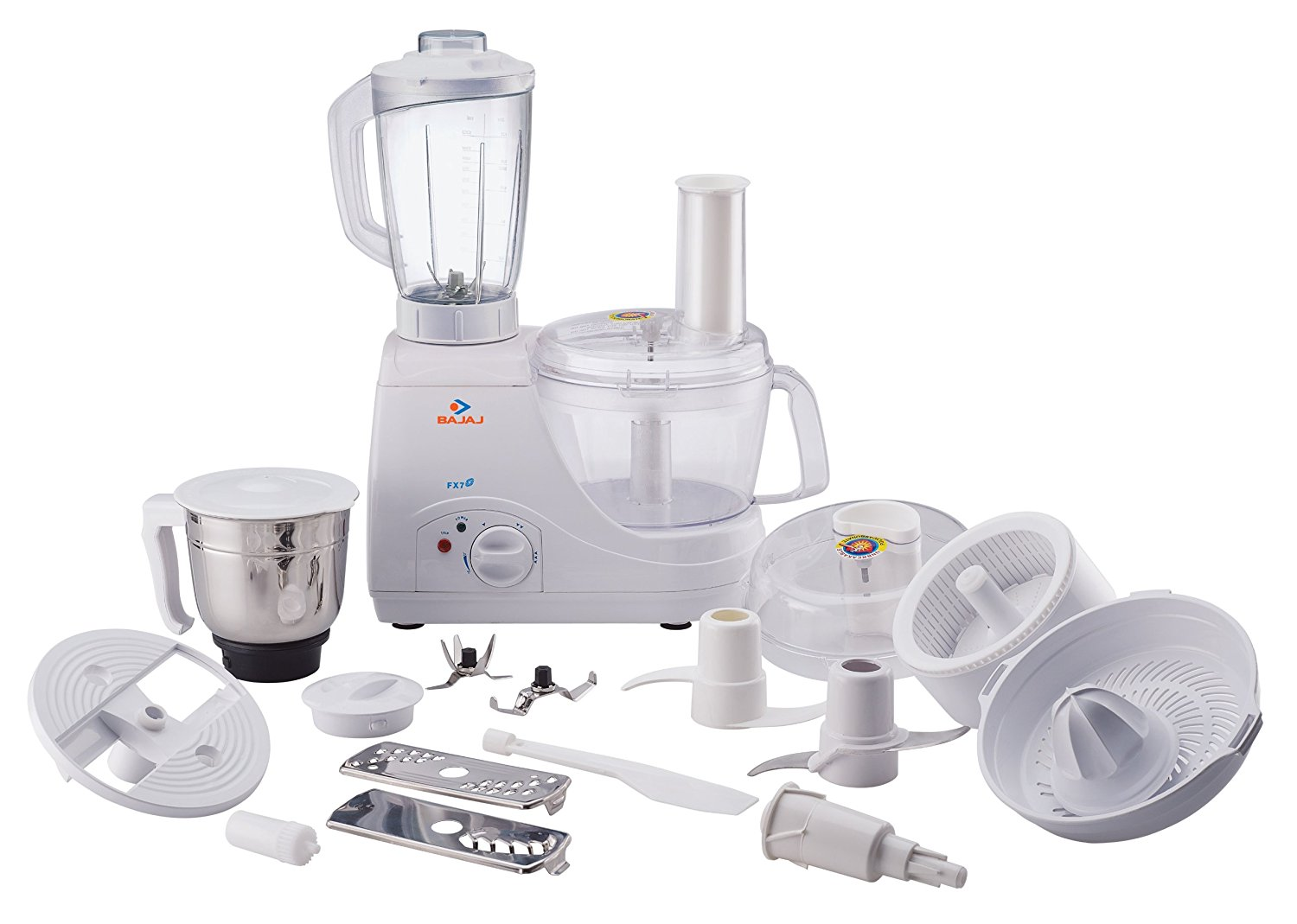 Food Processor Best Value For Money