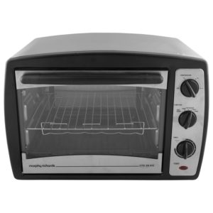 Best Otg For Baking Cakes In India