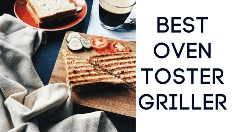 Top 10 Best oven toaster griller in India 2021 [Sept 2021]  – Reviews & Buyer's Guide