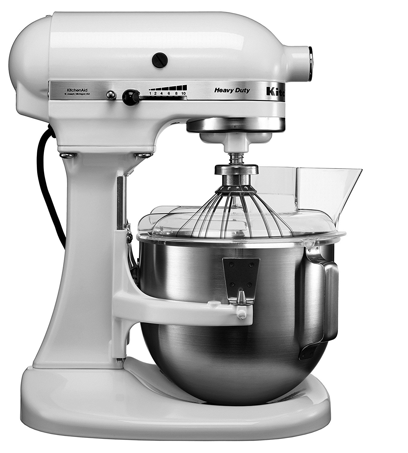 Top 10 Best Stand Mixers In India 2019 Reviews Amp Buyer