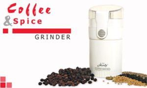 Best Dry Masala Grinder in India