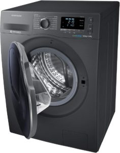 10 Best Front Load Washing Machine in India 2019 - Top 10 Review