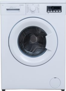 godrej washing machine full automatic