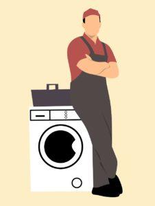 Best Front Load Washing Machines