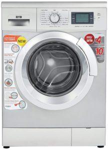 ifb washing machine front load stand 7kg