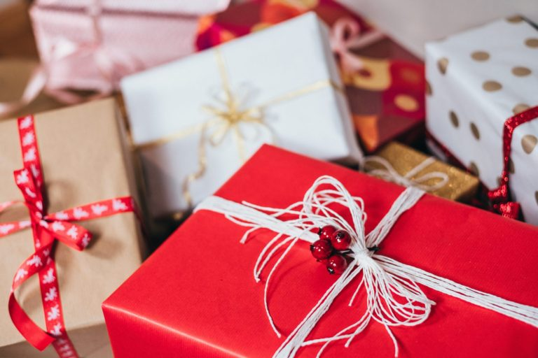 Top 10 best Christmas gift ideas for everyone in India 2020