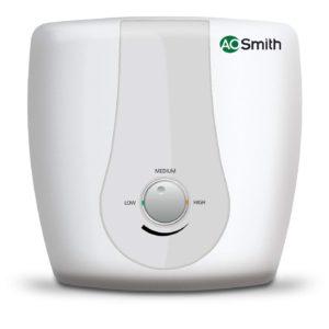 AO Smith HSE-SDS-15 15-Litre