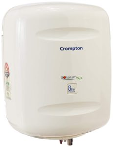Crompton Solarium DLX SWH815 15-Litre