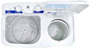 Godrej Semi-Automatic Top Loading Washing Machine
